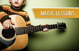 quick-musiclessons